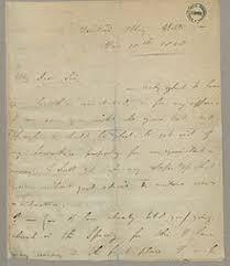 Lord Byron - Wikipedia