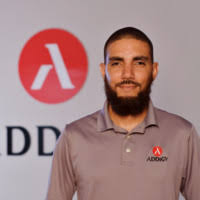 Nicolas Ponce - Head of Operations, Se.. - Addigy Inc | ZoomInfo.com