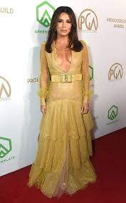 Eva Longoria Says She Landed Her Latest Director Job by Thinking ...