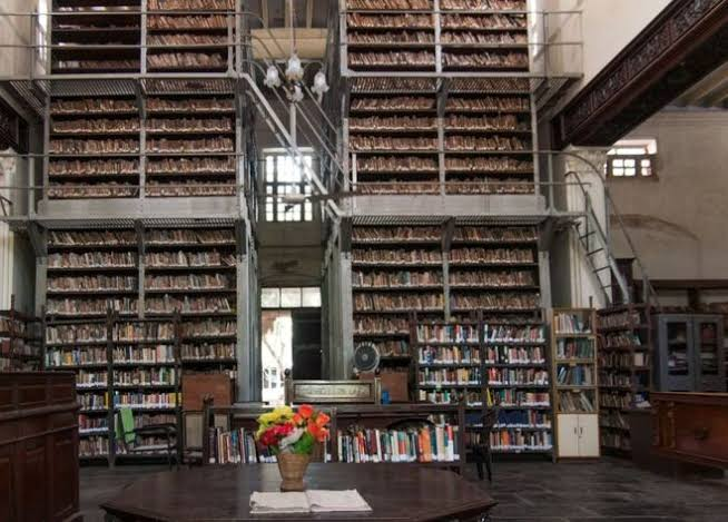 """Image result for madras literary society library"""""""