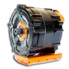 remy motors motorsites co