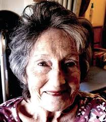 Myrna S. Evans | Obituaries | griffindailynews.com