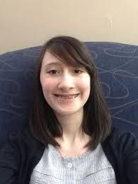 Abby Fowler (abbytink143) on Pinterest