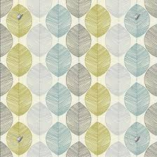 leaves wallpaper texture seamless 20835