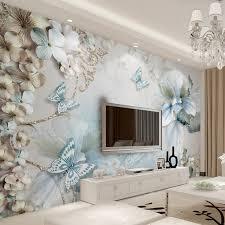 customised wallpaper designs heser