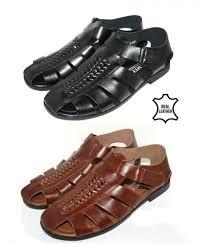 karrimor mens x slide sandals leather