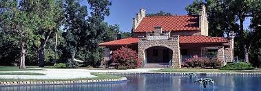 park villa wedding venue in wichita ks
