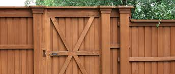 Types Of Fences Austin Tx Ranchers Fencing Landscaping