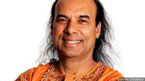 warrant issued for founder of bikram yoga