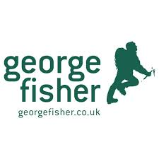 George Fisher UK - Avis | Facebook