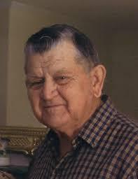 William Roy Witt Obituary - Visitation & Funeral Information