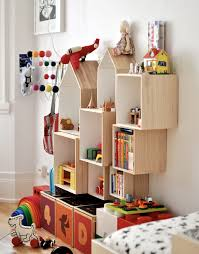 9 Modular Shelving Ideas For Children S Rooms Mum S Grapevine