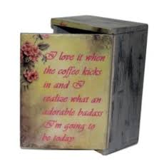picture box quotes i love it nature s darling