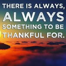 gratefulquotes hashtag on twitter
