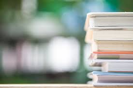 self help books for women in 2020