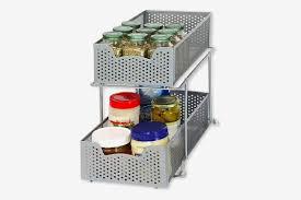 19 best kitchen cabinet organizers 2019