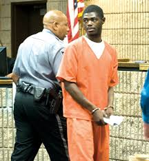 Gunner' in court month after slaying | News | thetandd.com