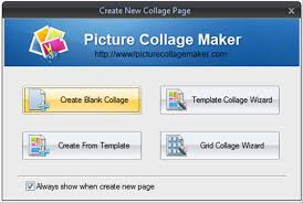picture collage maker 4 1 4 pro