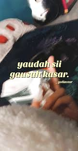 pin by en dulhan on mood cinta quotes mood quotes simple quotes