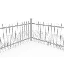 Dog Proofer Fence Extensions Barrier For Dogs