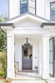 small lot modern farmhouse koby kepert