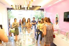 tina s closet boutique opened its