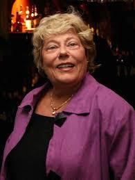 Elizabeth Smith Obituary - Houston, TX