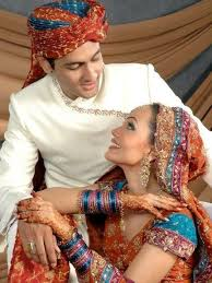 Aamina Sheikh,Mohib Mirza separated after 14 years of Marriage ...