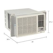 air conditioners air conditioners 26 x 16