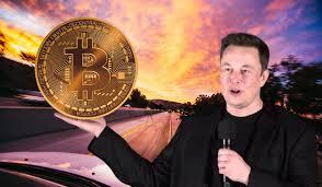 Elon Musk Clarifies His Stance On Bitcoin And Crypto » Crypto Gazette