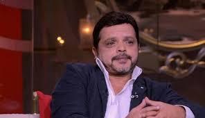 محمد هنيدي يسخر من صورة أحمد حلمي والسقا يتدخل Laha Magazine