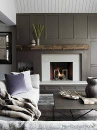 fireplace decorating ideas astounding
