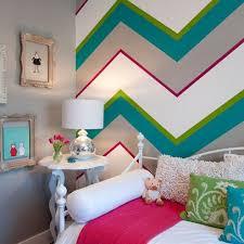 Pin By Sheila Zaugg Giles On Home Decor Striped Walls Bedroom Decor Girl Room