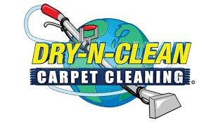 carpet cleaning panies in virginia
