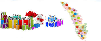 secured gift portal of kerala
