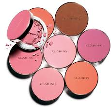 clarins get cheeky fall 2019 color