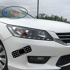Hotmeini 14 6 Cm Jdm Self Adhesive Car Stickers Band Aid Bandage Vinyl Decal Window Sticker Bumper Door Motorcycle Helmet Drift Car Sticker Stickers Bandvinyl Decal Aliexpress