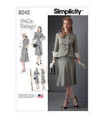 Pin på mode 1920-1950