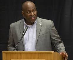 Florence AD Byron Graham updates head football coach search | High School |  timesdaily.com