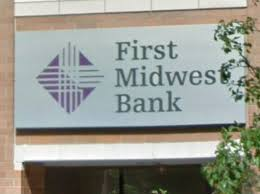 first midwest bank closing crystal lake