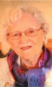 Service information for Avis E. Smith | Davis-Anderson Funeral Home...