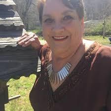 Hilda Chester Facebook, Twitter & MySpace on PeekYou