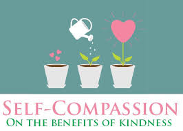 Self Compassion - Kristen Neff on the benefits of Kindness ...