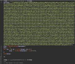 wordpress hacked redirect how to