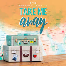 Independent Scentsy Consultant-Valarie Smith - Home   Facebook