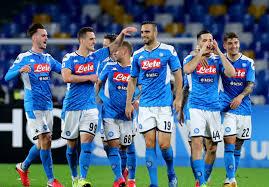 Napoli Coach Gattuso Surpasses Former Mentor Ancelotti
