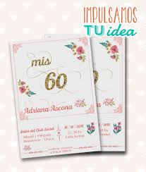 70 Invitaciones En Ingles Babyshower