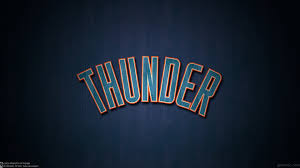 oklahoma city thunder wallpaper hd 62