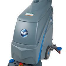 ie410 carpet extractor billsfloor