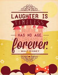 disney quotes actually postcards quote posters disney quotes